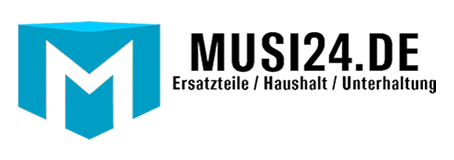 www.Musi24.de