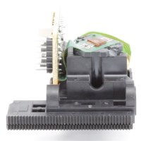 Lasereinheit / Laser unit / Pickup / für SONY : CDP-C701 ES