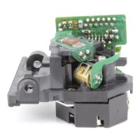Lasereinheit für einen SONY / HCD-D109 / HCDD109 / HCD D 109 /