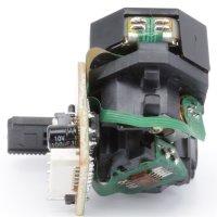 Lasereinheit für einen SONY / HCD-D550 / HCDD550 / HCD D 550 /