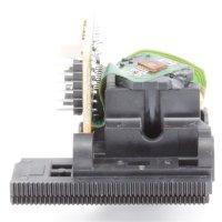 Lasereinheit für einen SONY / HCD-H550M / HCDH550M / HCD H 550 / M /