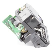 Lasereinheit für einen SONY / MHC-610 / MHC610 / MHC 610 /