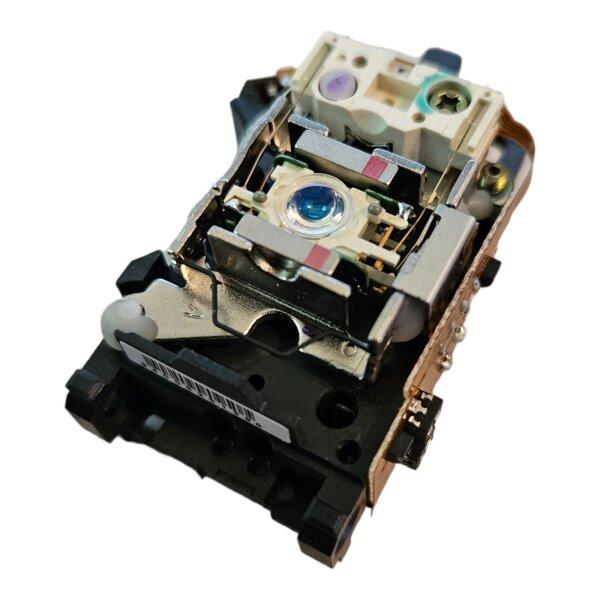 Lasereinheit für einen PIONEER / CDJ-800MK2 / CDJ800MK2 / CDJ 800 MK2 /