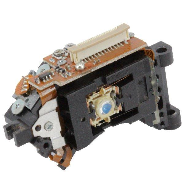 Lasereinheit für einen PHILIPS / DVP-3005/51 / DVP3005/51 / DVP 3005 /51 /