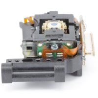 Lasereinheit für einen SONY / MP4-777 / MP4777 / MP4 777 /