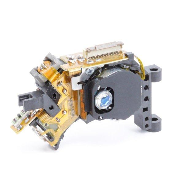 Lasereinheit für einen PHILIPS / SA-CD1000 / SACD1000 / SA CD 1000 /