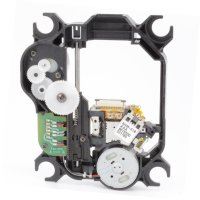 Laufwerk / Mechanism / Laser Pickup / für PHILIPS : HTS-5000W / 12
