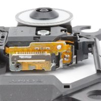 Laufwerk für einen SONY / DVP-NS585P / DVPNS585P / DVP NS 585 P /