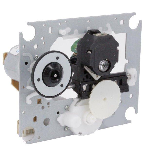 Laufwerk für einen PIONEER / XR-A670 / XRA670 / XR A 670 /