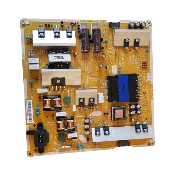 SAMSUNG TV / UE55JU6050U / Power Assembly / Netzteil / BN96-35336A / Rev. 1.5 /