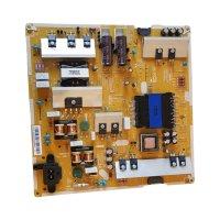 SAMSUNG TV / UE55JU6050U / Power Assembly / Netzteil /...