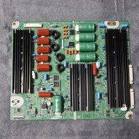 SAMSUNG TV / X-Sus Board / Rev: R1.2 / LJ41-09426A /...