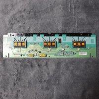 SAMSUNG TV / Inverter Board / 2007.06.29 / Rev 0.6 /...