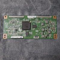 PHILIPS TV / 50PUK6809/12 / T-Con Board / Logic Board /...