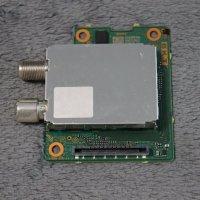 SONY TV / KDL-42W656A / TV- Tuner Board  / A1926976A /...