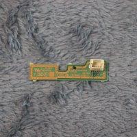 SONY TV / KDL-42W656A / IR / RC / LED Sensor /...