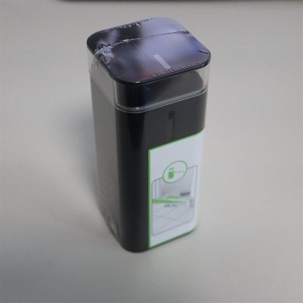 IRobot / Roomba Serie / 600 / 700 / 800 /900 / Virtual Wall / Dual / 4469425 /