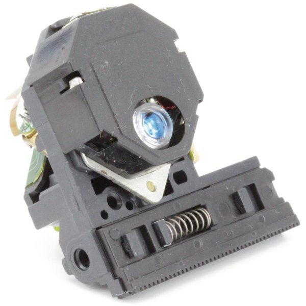 Lasereinheit / Laser unit / Pickup / für AKAI : CD-670