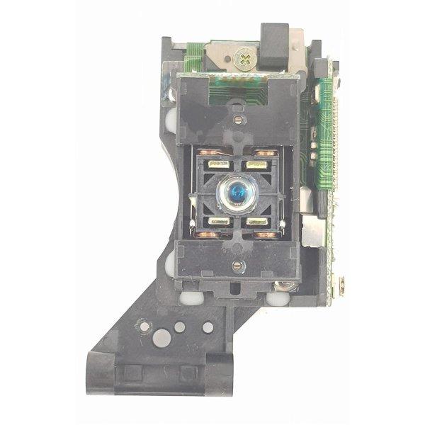 Lasereinheit / Laserpickup / PVR-520R / PVR520R / PVR 520 R /