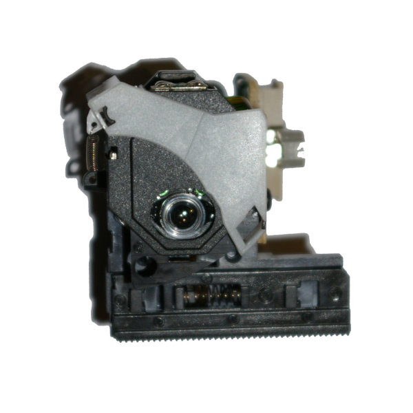 Lasereinheit für einen AIWA / NSX-SZ100 / NSXSZ100 / NSX SZ100 /
