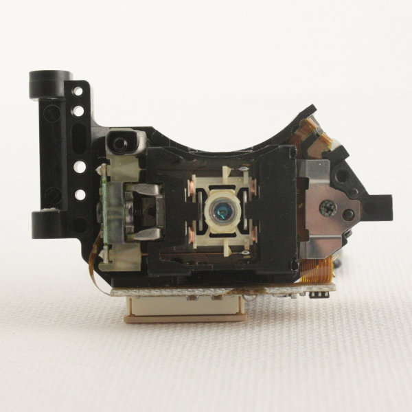 Lasereinheit für einen AKAI / DV-R4100VSS / DVR4100VSS / DV R4100 VSS /