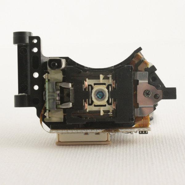 Lasereinheit / Laser unit / Pickup / für DAEWOO : DV-3000