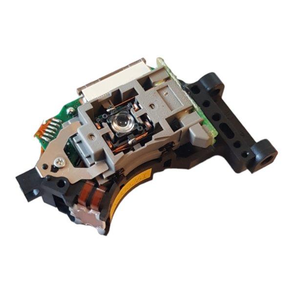 Lasereinheit / Laser unit / Pickup / für ADVANCE ACOUSTIC : MCD-200