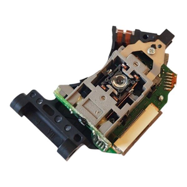 Lasereinheit für einen DENON / DCD-1650SE / DCD1650SE / DCD 1650 SE /