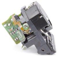 Lasereinheit / Laser unit / Pickup / für AKAI : CD-M459