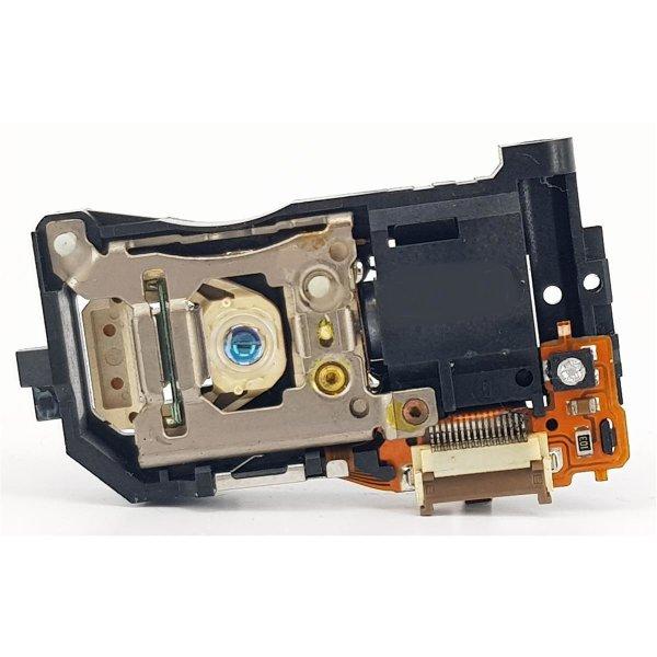 Lasereinheit für einen PIONEER / CDJ-100S / CDJ100S / CDJ 100 S /