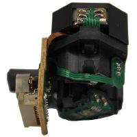 Lasereinheit für einen SONY / CDP-CX220 / CDPCX220 / CDP CX 220 /