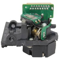 Lasereinheit für einen SONY / CDP-XA20ES / CDPXA20ES / CDP XA 20 ES /