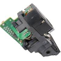 Lasereinheit für einen SONY / CDP-XA2ES / CDPXA2ES / CDP XA 2 ES /
