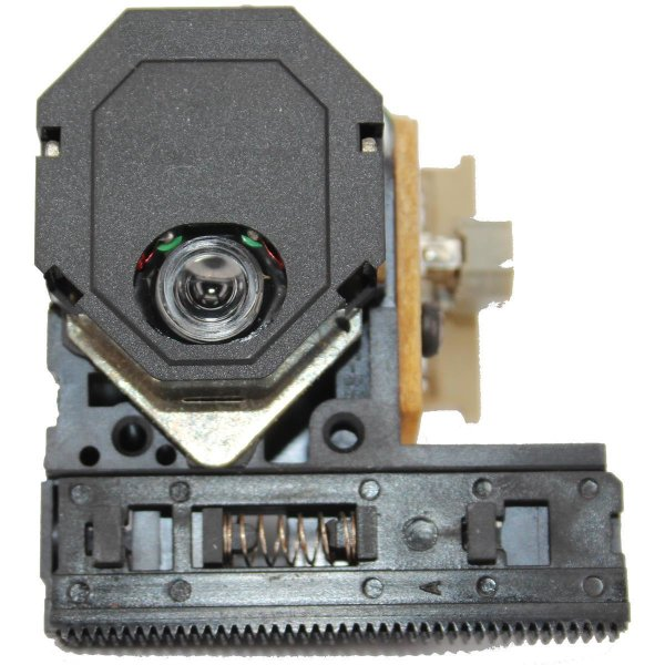 Lasereinheit für einen SONY / CDP-XE820 / CDPXE820 / CDP XE 820 /