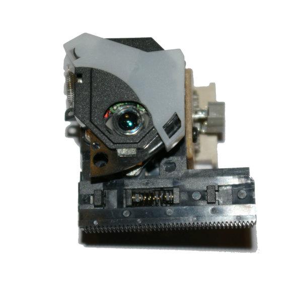Lasereinheit für einen SONY / MHC-W770AV / MHCW770AV / MHC W 770 AV /