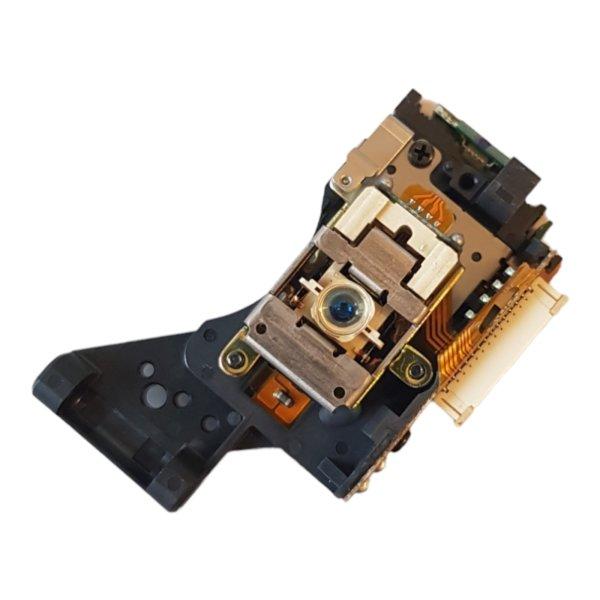 Lasereinheit für einen VAN MEDEVOORT / CD-350 / CD350 / CD 350 /