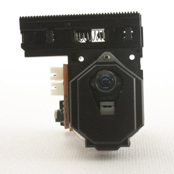 Lasereinheit für einen DENON / DCD-1450AR / DCD1450AR / DCD 1450 AR /