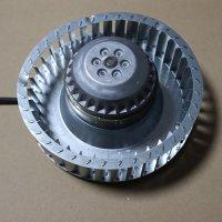 Lüftermotor - Trockner / ELECTROLUX AEG -...