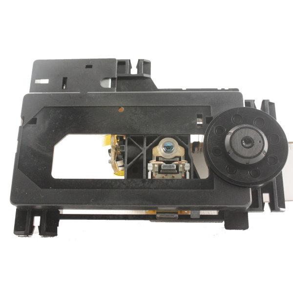 Laufwerk / Mechanism / Laser Pickup / für ICON AUDIO / CD-X1