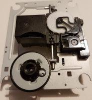Laufwerk / Mechanism / Laser Pickup / SF-P101 N 16 Pin...