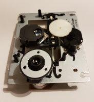 Laufwerk / Mechanism / Laser Pickup / KSM-2101 ADM...