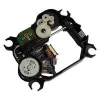 Laufwerk / Mechanism / Laser Pickup / für LINDEMANN...