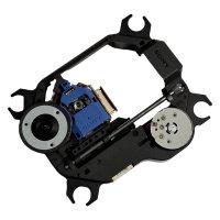 Laufwerk / Mechanism / Laser Pickup / KHM-313 AAA
