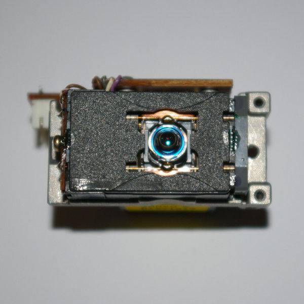 Lasereinheit / Laser unit / Pickup / für BERENDSEN : CDP-1