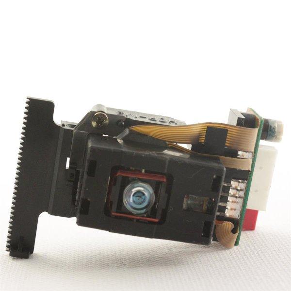 Lasereinheit / Laser unit / Pickup / für BESTAR : CD-900