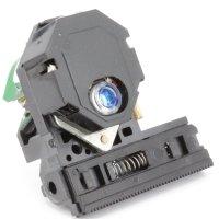 Lasereinheit für einen SONY / CDP-C545 / CDPC545 /...