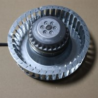 Lüftermotor - Trockner / ELECTROLUX / EDH6370 /...