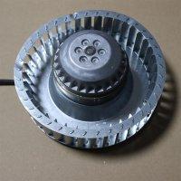 Lüftermotor - Trockner / ELECTROLUX / EDH97950W...