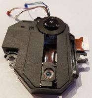 Laufwerk / Mechanism / Laser Pickup / KSM-331 AAN (KSS-331A)