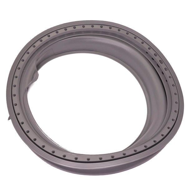 Türmanschette Waschmaschine / AEG - 1327246003 (132 72 46-00/3)